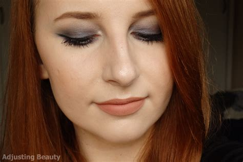 Eyeshadow Catrice review catrice denim greys eyeshadow palette 010 deminem