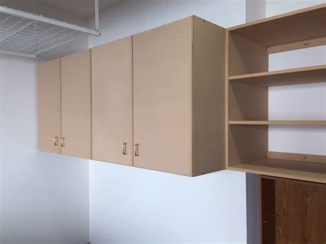 melamine sheets for cabinets mdf cabinets adjustable closet cabinets