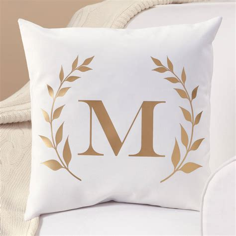 home decorative pillows decor astonishing gold throw pillows for home accessories