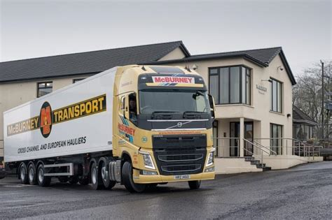 volvo truck parts ireland big lorry blog archives page 16 of 30 truckanddriver co uk
