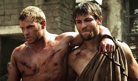 The Of Hercules review the legend of hercules i am your target demographic