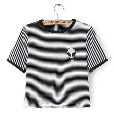 Kaos 3d Op Jaket summer printed clothes t shirts for shirt femme camisetas poleras de mujer