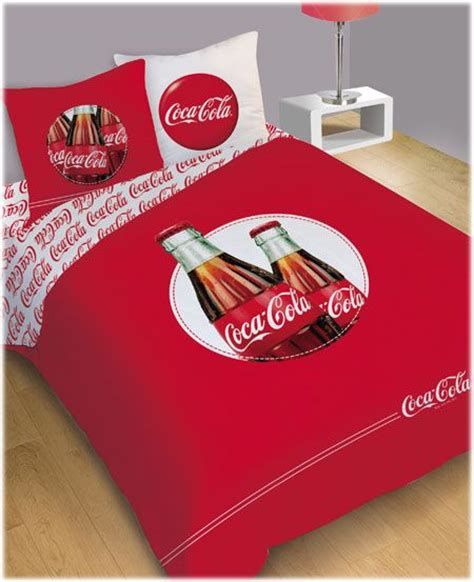 coca cola bedroom 25 best ideas about coca cola p 229 pinterest gcse konst
