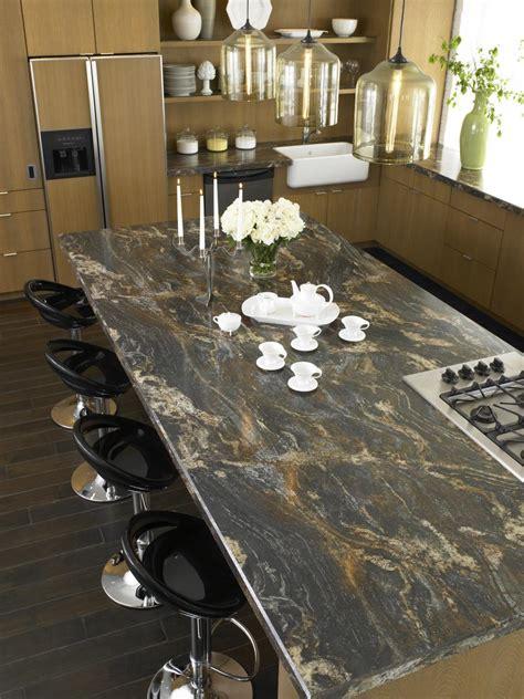 laminate kitchen countertops hgtv