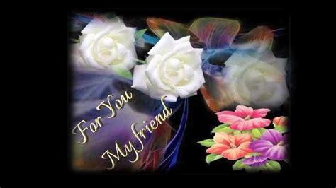 imagenes de rosas del dia del amor y la amistad 14 de febrero rosas para ti cancion para san valentin