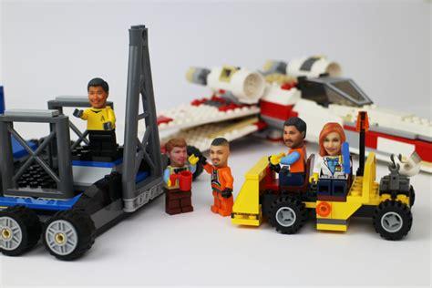 Custom 3d Print Iphonesamsungzenfonexiaomi Tmnt 30 get custom 3d printed heads for your lego minifigs wee s