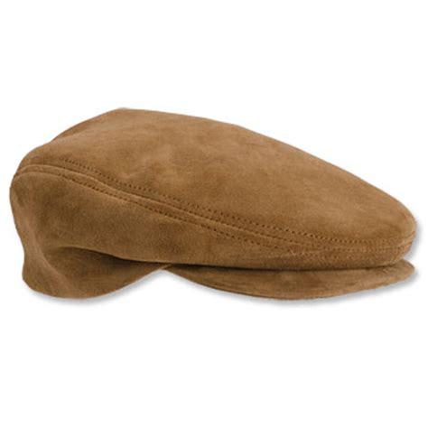Topi Pet Flat Cap Hat Kodok Polos Cur Warna Warni Paperboy Newsboy 2 suede flat cap ultimate suede driver s cap orvis uk