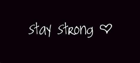 m shyamalan gifs search find make gfycat stay strong gifs search find make gfycat stay strong