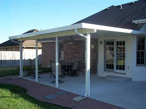 insulated patio cover insulated patio cover amazing insulated aluminum patio cover picture insulated patio covers