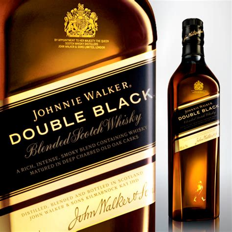 Gas Cooktop Cleaner Top 10 Best Scotch Whiskey Brands In India 2018 Price