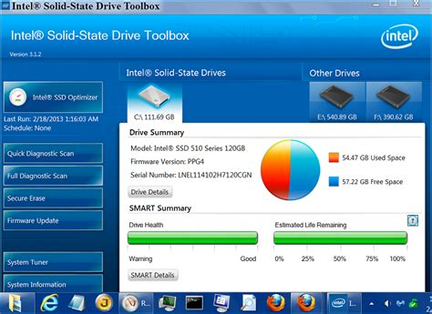 ccleaner ssd ccleaner drive wiper windows 7 help forums