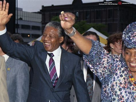 biography of nelson mandela in short the nelson mandela way 21 principles for passionate