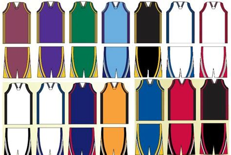 jersey pattern matching 7 best march madness images on pinterest baby books