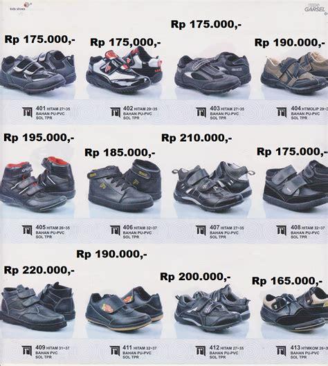 Sepatu Sensal Anak 1 3 Tahun Sepatu Sendal Anak Murah Ayla Collection Sepatu Dan Sandal Anak Edisi Tahun 2014