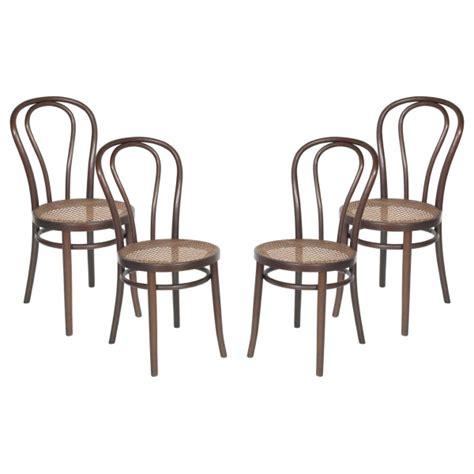 sedie thonet prezzi sedia thonet prezzo le migliori idee di design per la