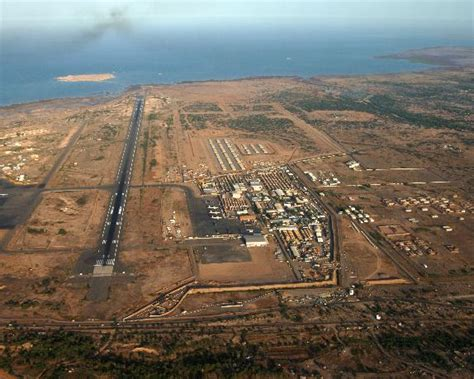 c lemonnier djibouti africa military base opinions on c lemonnier