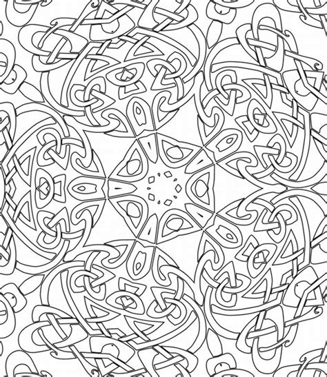 Advanced Coloring Pages Selfcoloringpages Com Advanced Coloring Pages
