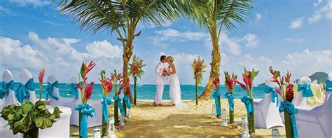 las vegas hotel wedding packages all inclusive 1000 ideas about all inclusive wedding packages on