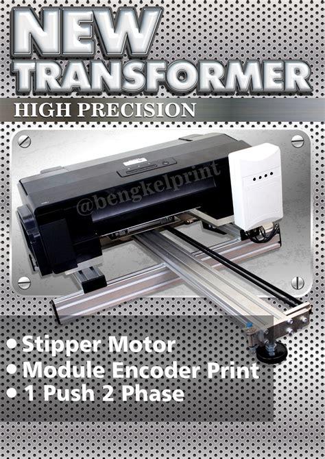 Printer Dtg A4 Jakarta printer dtg jakarta jual printer mesin dtg kaos