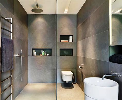 bathroom tile ideas photos 2018 modern bathroom shower tile ideas the decorative ideas to a modern shower