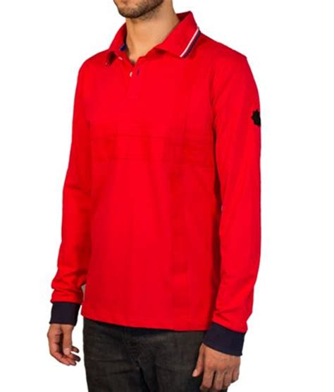 Kaos Polos Oblong Pocket Tees With Stripe Original Kh15 1000 images about polo shirt collections on stripes and black polo shirt