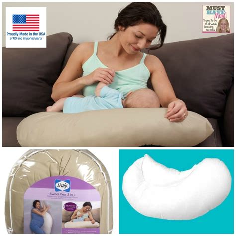 breastfeeding in bed pillow 17 weeks pregnant and sleeping great with the sealy sweet