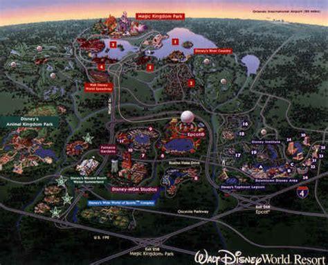 walt disney world® resort hotels, florida, united states