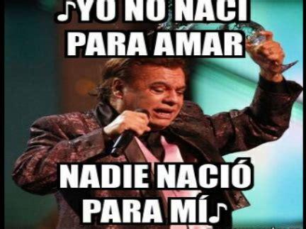 Memes Musica - memes juangabriel
