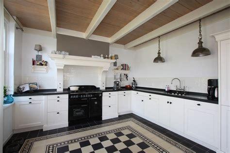 landelijke keukens engelse stijl landelijke keukens berg keukens kootwijkerbroek