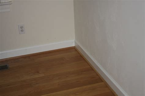 Floor Trim Ideas Floor Molding Types 28 Images Types Of Moldings For Laminate Flooring Installation Ideas