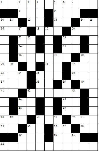 resistor unit crossword resistor unit crossword 28 images lessons in electric circuits volume i dc chapter 5 gt