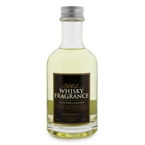 Parfum Whisky jimmy boyd whisky fragrance