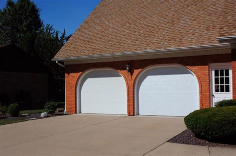 chiohd residential garage doors chiohd residential garage doors 28 images a modern