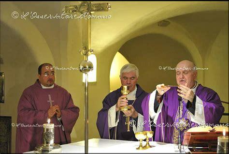 la santa sede il santo padre san paolo ii il santo padre la santa sede