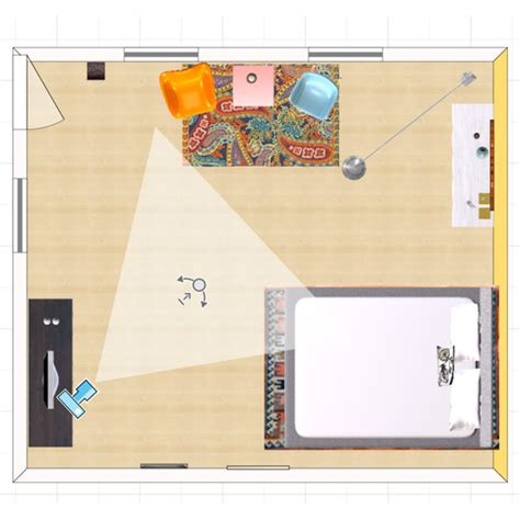 mydeco 3d room planner mydeco cool