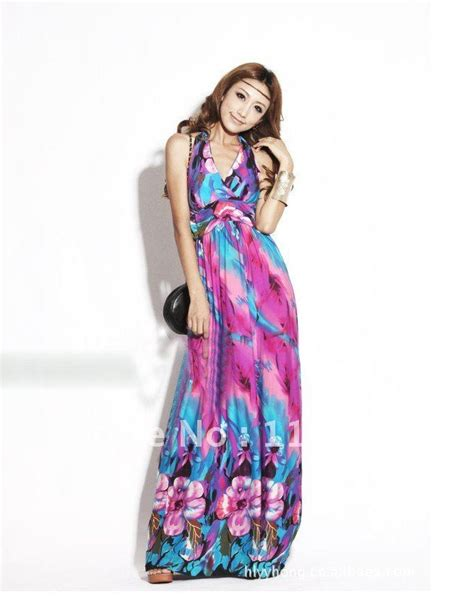 summer dresses for summer dress for new fashion collection fashion