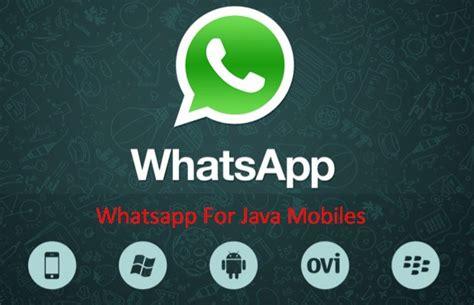 fb jad download download jad whatsapp messenger for nokia x2 02
