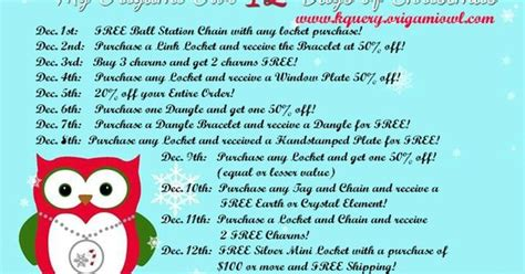 Origami Owl Customer Care - what charms tell your story join my origami owl team and
