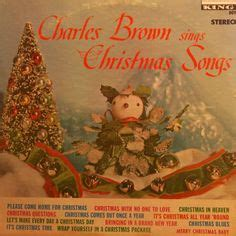 rosemary clooney albums value 1000 images about christmas vintage record album covers