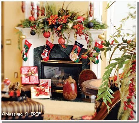 como decorar regalos de niños chimenea dise 241 o navidad