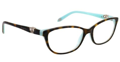 eyeglass frames eyeglass styles 02xk shopping center