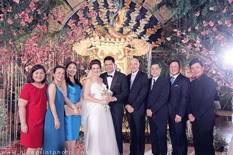 Carmina Zoren Wedding Song List by Zoren And Carmina Bb Np 60 Philippines Wedding