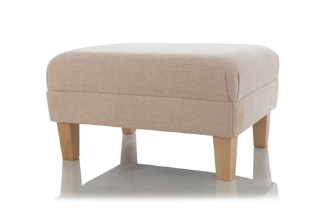 ottoman stool new footstool ottoman foot rest small large pouffe