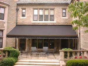 Residential Awnings Residential Awnings Awnings All Awnings