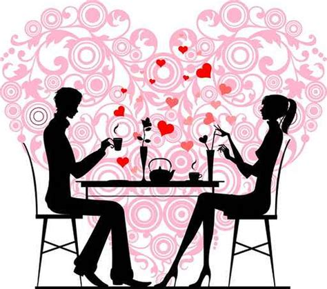 7 Ways To Spot Mr Wrong During The Date he isn t gentlemanly 7 ways to spot mr wrong during the
