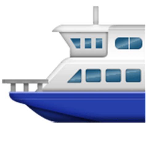 catamaran emoji list of iphone travel places emojis for use as facebook