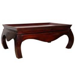 japanese coffee table asian style coffee table with drawer at 1stdibs