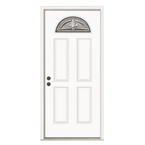 24 Inch Exterior Door Home Depot 24 Inch Exterior Door Home Depot 24 Inch Exterior Door Home Depot Small House Layout Design