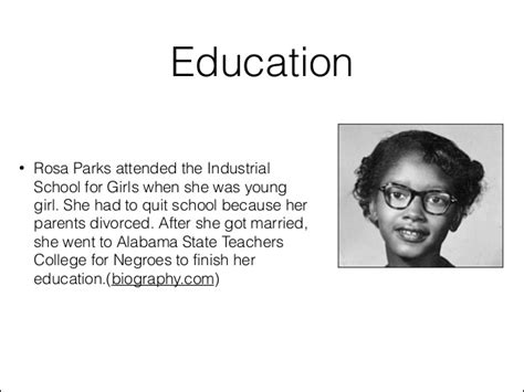rosa parks biography for students rosa parks biography kids foto bugil bokep 2017
