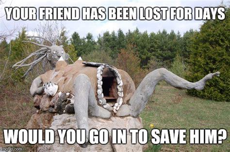 Save Me Meme - save me imgflip